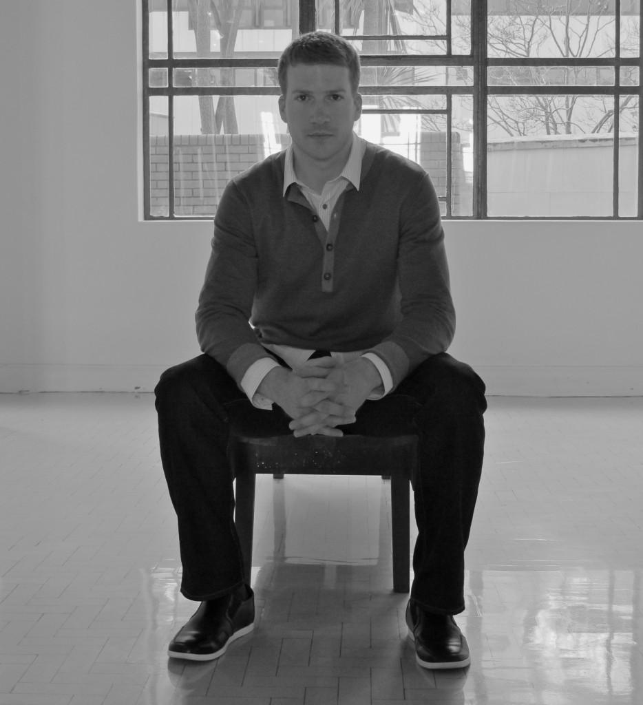 Co-founder, ProFellow.com