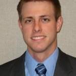 Adam J Dixon, University of Virginia