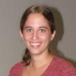 Alexandra Bentz, Appalachian State University