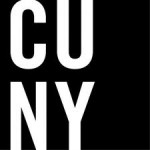 City University of New York (CUNY)