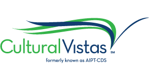 Cultural Vistas Fellowships
