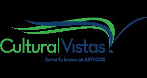 Cultural Vistas Fellowships