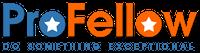 Logo for Feedburner Subscription Emails