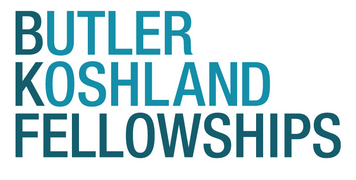 Butler Koshland Fellowships