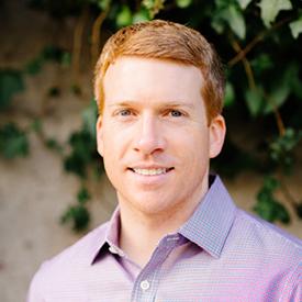 Ryan Johnson