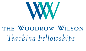 Woodrow Wilson Teaching Fellowships