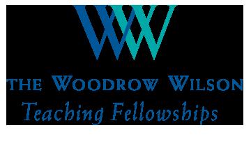 Woodrow Wilson Teaching Fellowships