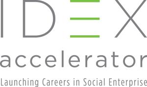 Idex Acc logo_2C2