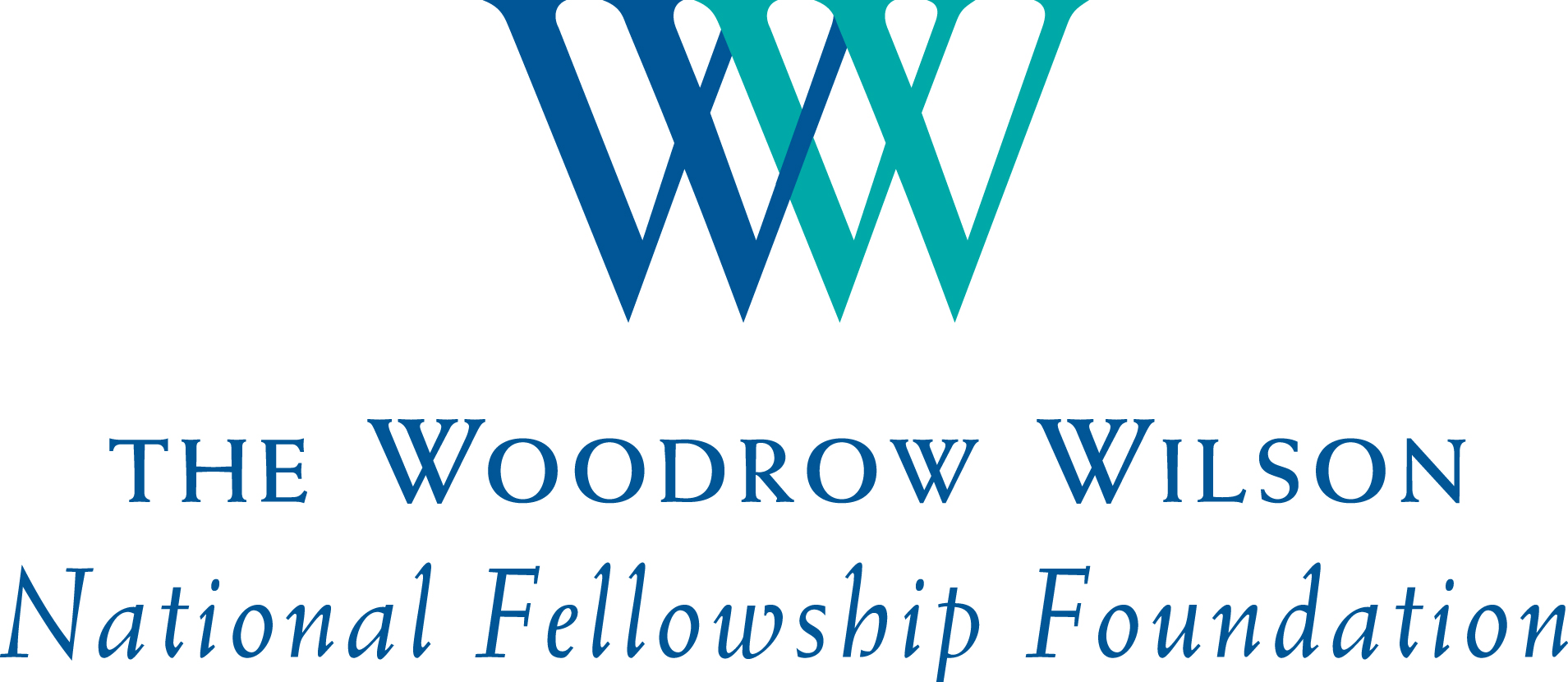 woodrow wilson teaching fellowship applications now open profellow woodrow wilson teaching fellowship