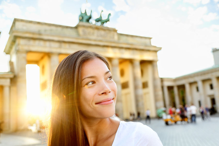 How to fund a gap year