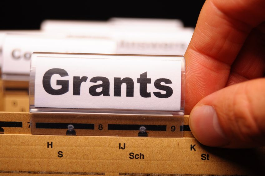 5 Philanthropy Fellowships for Young Professionals