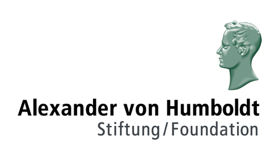 Humboldt Research Fellowships