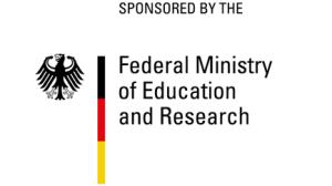 Humboldt Research Awards