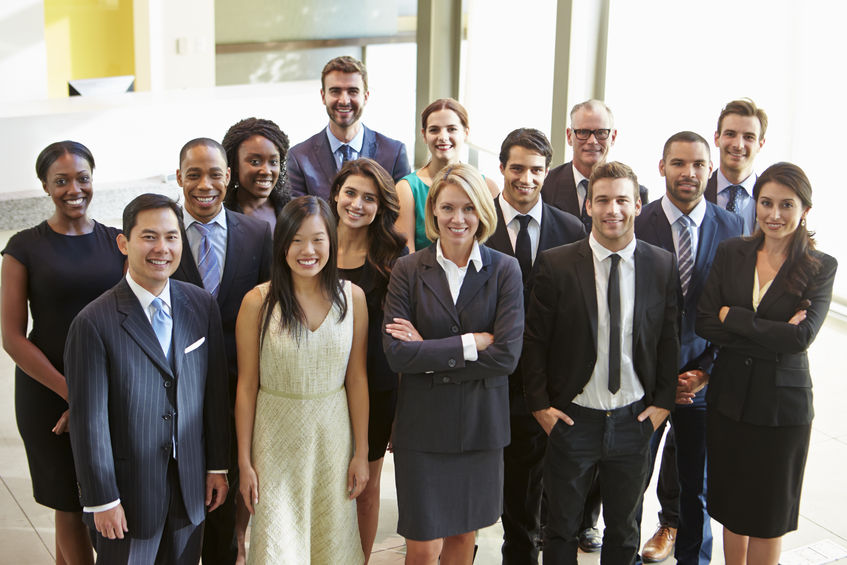 10 Fellowships for Mid-Career Professionals