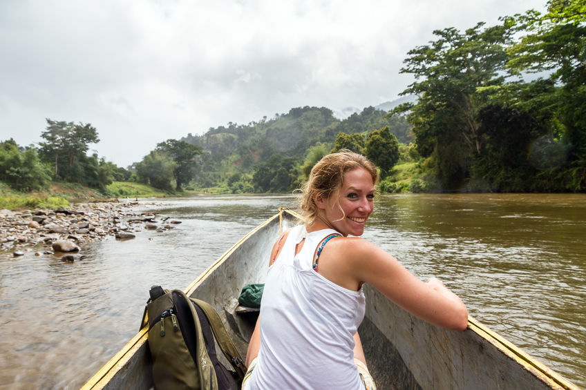 10 Environmental Fellowships for Young Professionals and Graduate Students