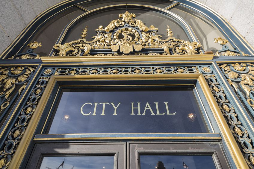 9 Local Government Fellowships For Careers in Public Service