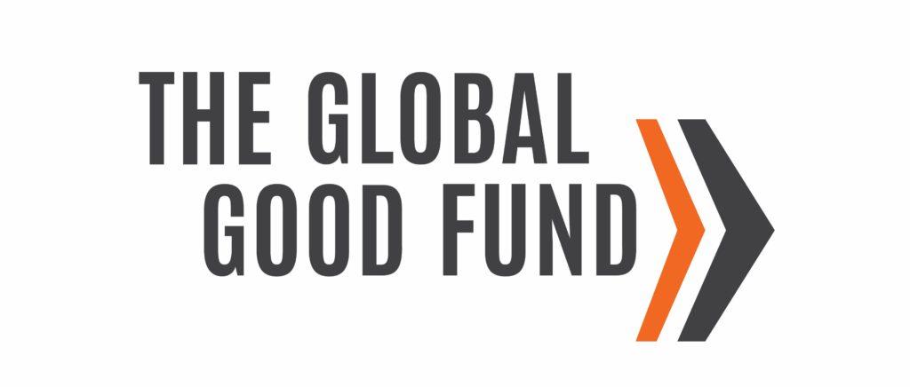 Global Good Fund Logo