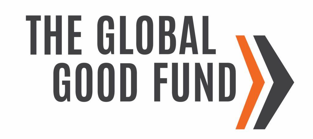 Global Good Fund Fellowship