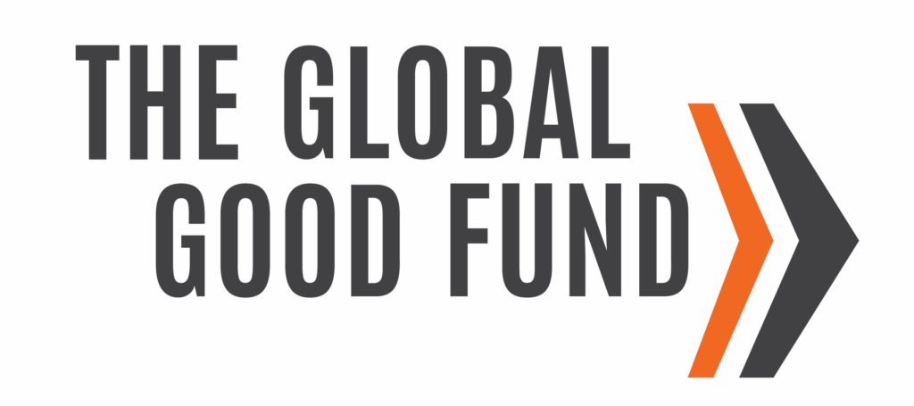 Global Good Fund Fellowship