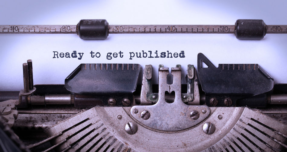 20 Writing Fellowships