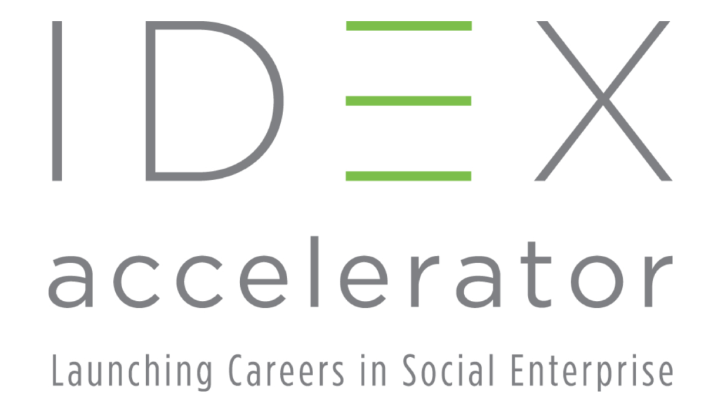 IDEX Global Fellows