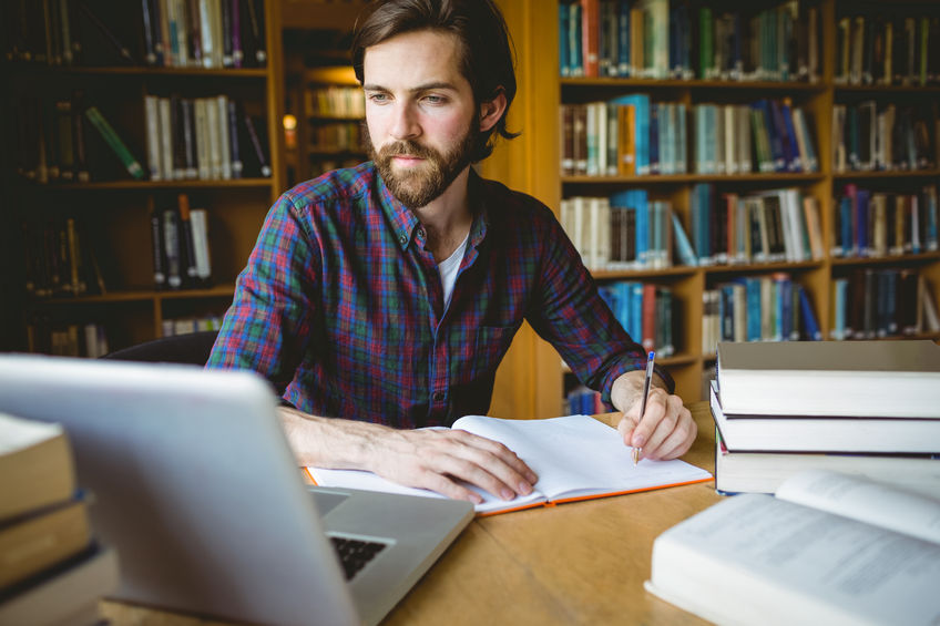 30 Dissertation Research Fellowships for U.S.-based Doctoral Students