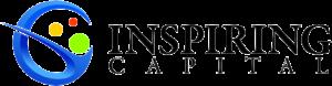 Inspiring Capital Logo
