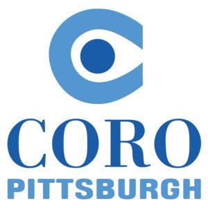Coro Pittsburgh