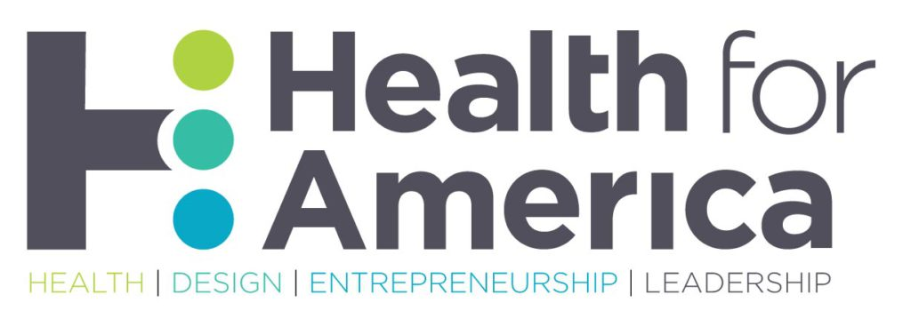 Health for America