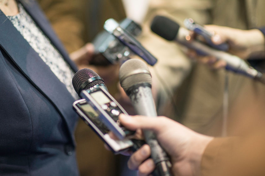 40 Journalism Fellowships for Experienced Journalists and Recent Graduates