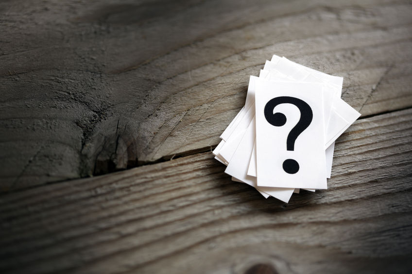 Idealist Feature: 6 Questions to Ask Yourself When Applying to a Fellowship
