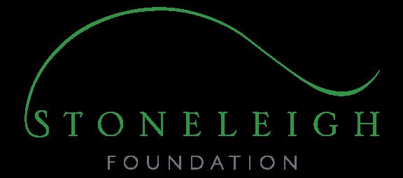 Stoneleigh-Foundation_Logo_CMYK (1)