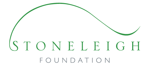 Stoneleigh-Foundation_Logo_CMYK (1)