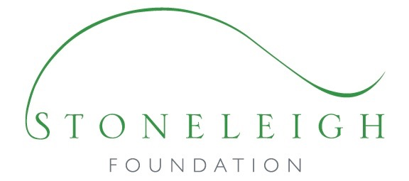 Stoneleigh Foundation Logo
