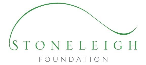 Stoneleigh Foundation Logo