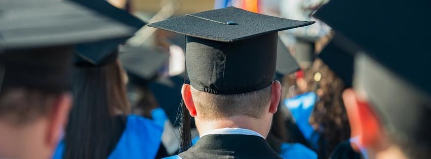Master's vs PhD? My Advice - Follow the Funding