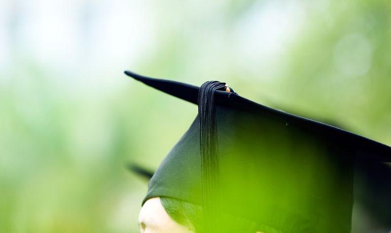 Masters vs PhD