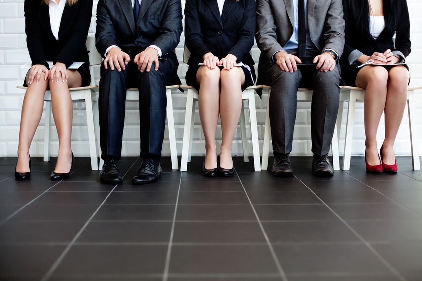 How to Manage Fellowship Interview Anxiety (and Nail the Interview)