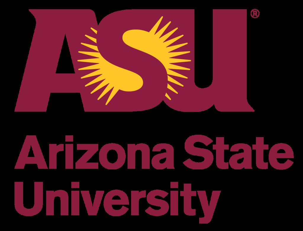 Apply Now: 2017-18 University Innovation Fellowship at Arizona State University