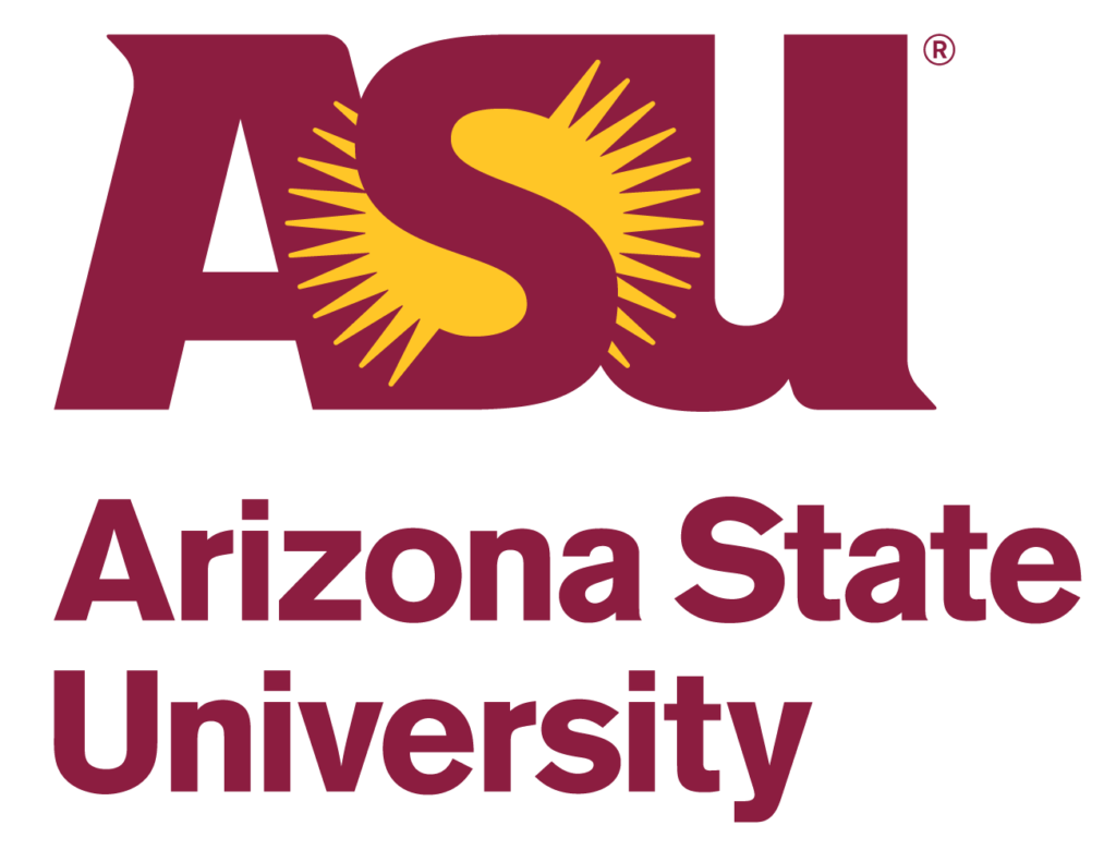 Apply Now: 2017-18 University Innovation Fellowship at Arizona State University