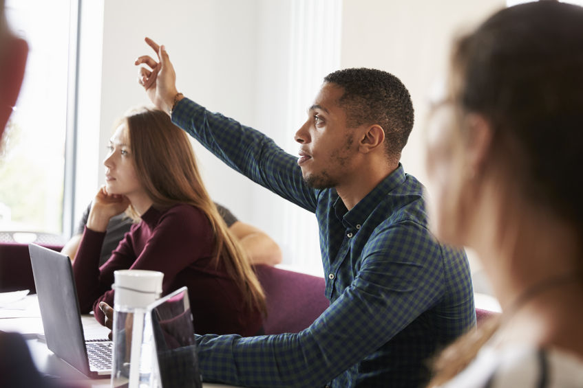 fulbright teaching assistant essay Requirements for writing fulbright application essays  the writing assistants are trained to help with fellowship application essays  most demanding teacher of .