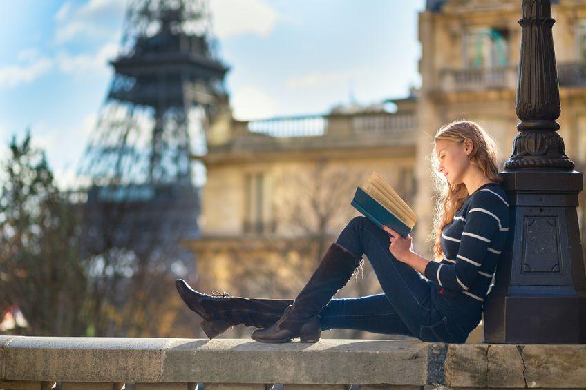 Postgraduate Study Abroad Scholarships | The Study Abroad Blog