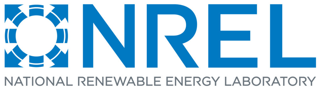 NREL Director's Postdoctoral Fellowship