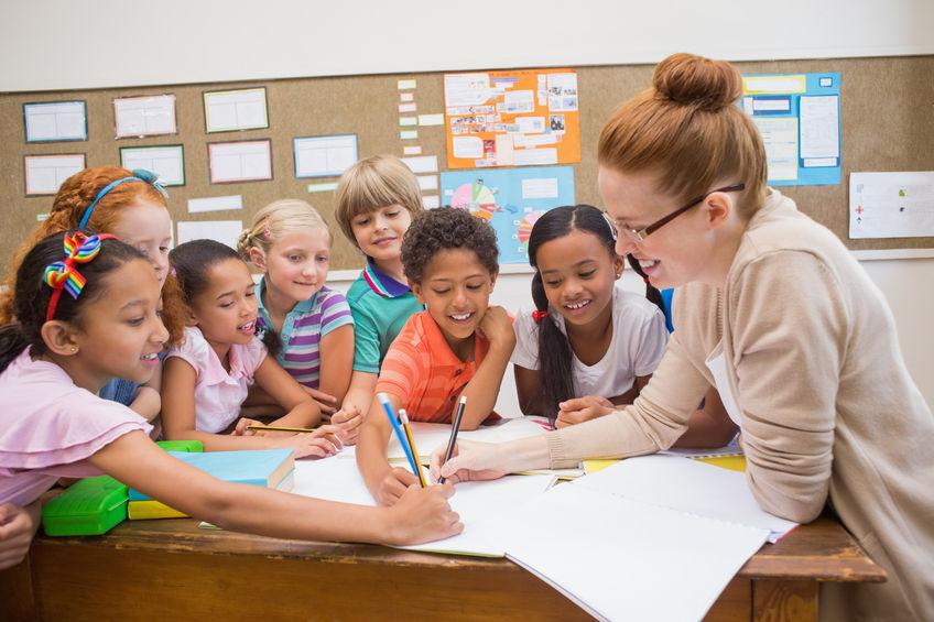 Teaching Fellowships Abroad
