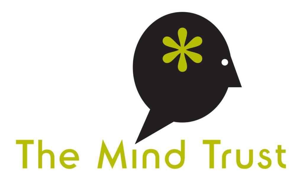 The Mind Trust Fellowships
