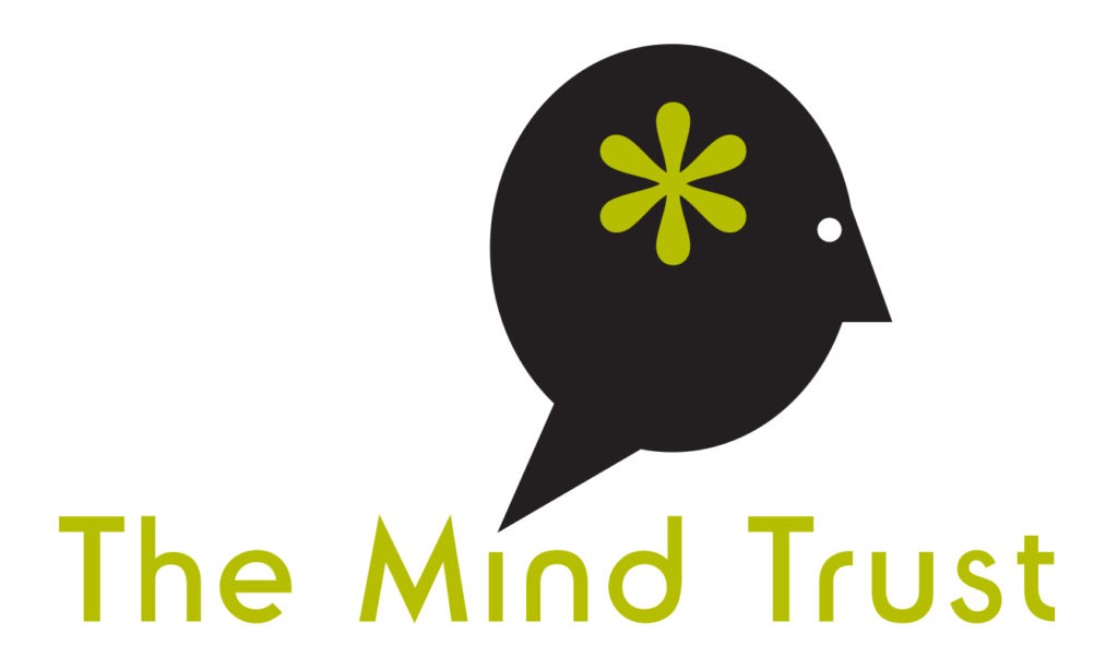 The Mind Trust Fellowships