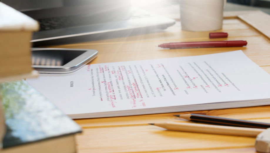 7 Tips for Cutting Words from Your Personal Statement