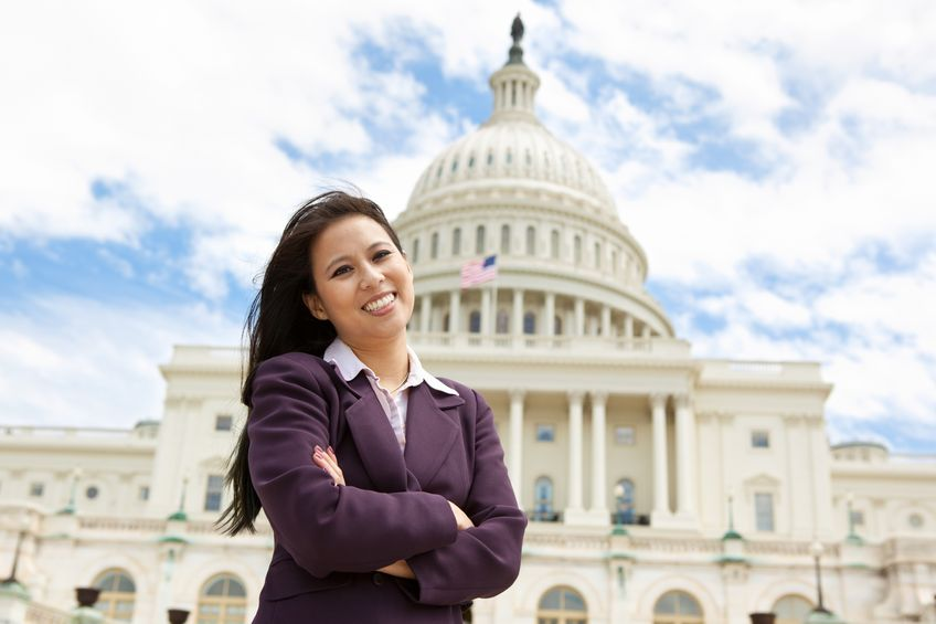 3 Ways to Land a Government Job Through a Fellowship