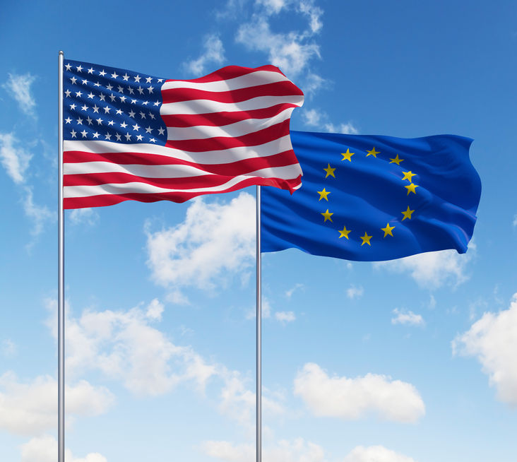 14 Transatlantic Fellowships for U.S.-Europe Exchange and Study