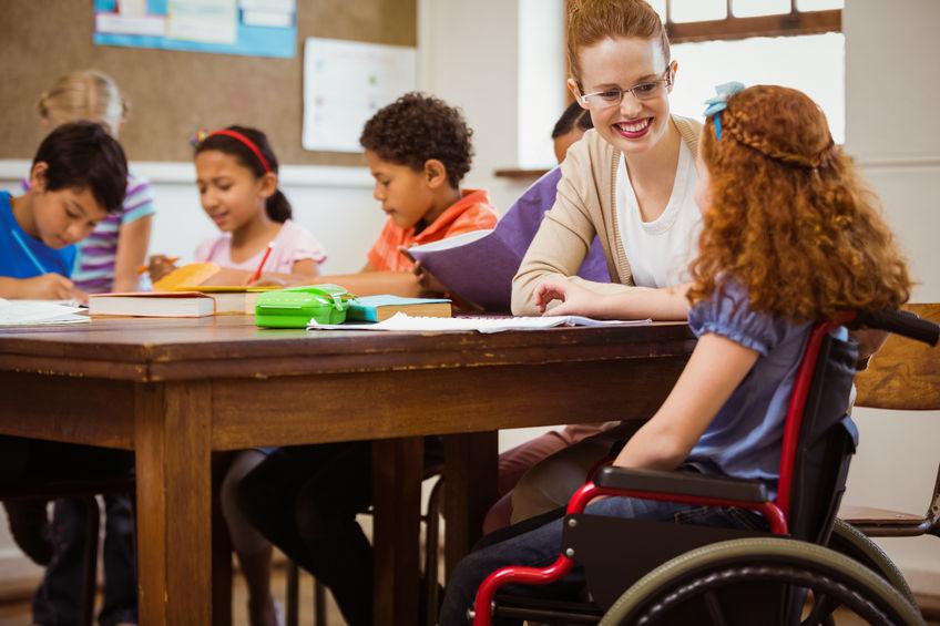15 Fellowships for Teachers and Educators